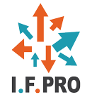 ifpro